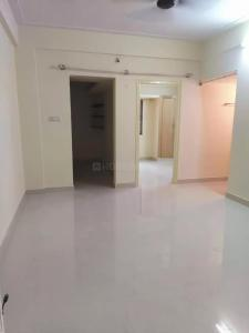 Gallery Cover Image of 1200 Sq.ft 1 BHK Apartment for rent in Kaggadasapura for 9500