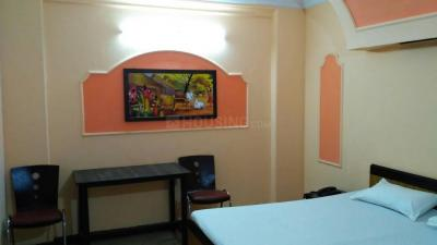 Gallery Cover Image of 1600 Sq.ft 2 BHK Independent Floor for rent in GTB Nagar for 25000