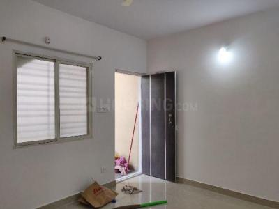 Gallery Cover Image of 600 Sq.ft 1 BHK Independent Floor for rent in Koramangala for 12000