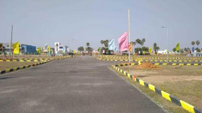 1493 Sq.ft Residential Plot for Sale in Ambattur, Chennai
