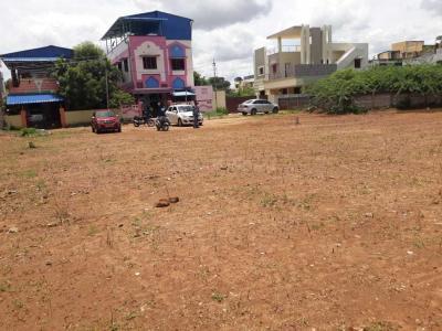 1524 Sq.ft Residential Plot for Sale in Gundur, Tiruchirappalli