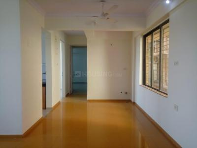 Gallery Cover Image of 1035 Sq.ft 2 BHK Apartment for buy in Sheth Golden Willows, Mulund West for 27000000