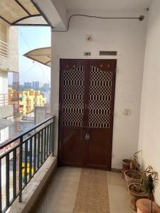 Gallery Cover Image of 1125 Sq.ft 2 BHK Apartment for buy in Keshav Nagar for 4300000