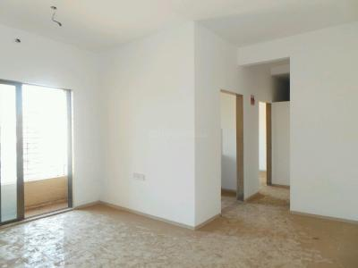 Gallery Cover Image of 500 Sq.ft 1 BHK Apartment for buy in Vichumbe for 3650000
