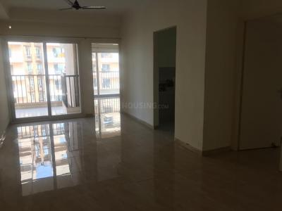 Gallery Cover Image of 1300 Sq.ft 3 BHK Apartment for rent in Omicron I Greater Noida for 9000