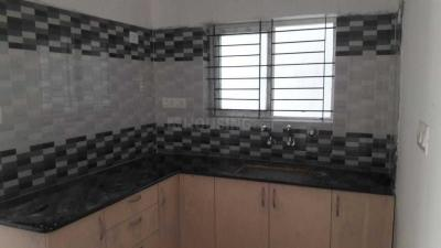 Gallery Cover Image of 1587 Sq.ft 3 BHK Apartment for buy in R. T. Nagar for 9045900