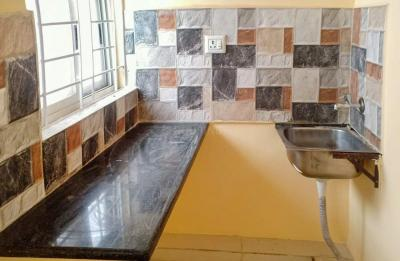 Gallery Cover Image of 350 Sq.ft 1 RK Independent House for rent in Whitefield for 8000