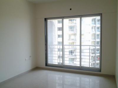 Gallery Cover Image of 450 Sq.ft 1 BHK Apartment for rent in Kandivali East for 18000