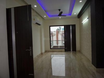 Gallery Cover Image of 1450 Sq.ft 3 BHK Independent Floor for buy in Sector 51 for 14500000