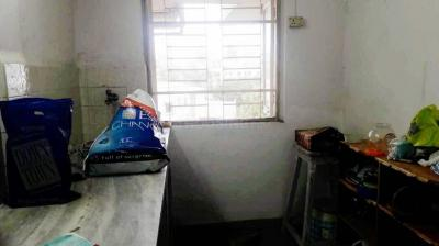 Gallery Cover Image of 600 Sq.ft 1 BHK Apartment for buy in Andheri West for 19000000