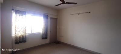 Gallery Cover Image of 1260 Sq.ft 3 BHK Apartment for rent in Golden Golden Palms, Narayanapura for 27000