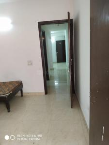 Hall Image of Yash PG in Saket