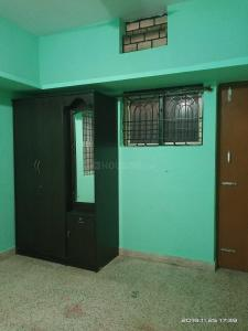 Gallery Cover Image of 1055 Sq.ft 2 BHK Independent House for rent in Kaggadasapura for 16000
