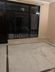 Gallery Cover Image of 1200 Sq.ft 2 BHK Independent House for rent in Palam Vihar for 24000