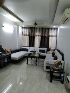 Gallery Cover Image of 1050 Sq.ft 3 BHK Apartment for buy in Samay Vihar Apartments, Sector 13 Rohini for 21000000
