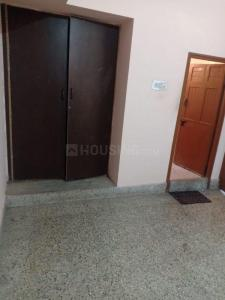 Gallery Cover Image of 1200 Sq.ft 2 BHK Independent House for rent in Vijayanagar for 13000