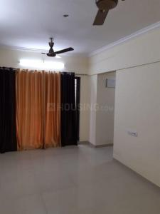 Gallery Cover Image of 690 Sq.ft 2 BHK Apartment for buy in Bhavani View, Virar West for 3900000