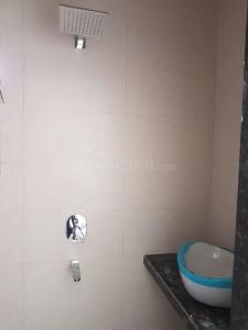 Bathroom Image of PG 5484021 Vashi in Vashi