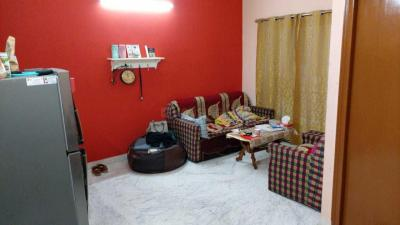 Gallery Cover Image of 1150 Sq.ft 2 BHK Apartment for rent in Ballygunge for 22000