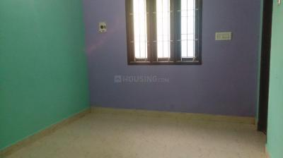 Gallery Cover Image of 1000 Sq.ft 2 BHK Independent House for buy in Kolathur for 9500000