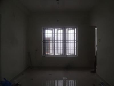 Gallery Cover Image of 650 Sq.ft 1 BHK Apartment for rent in Palavakkam for 11000