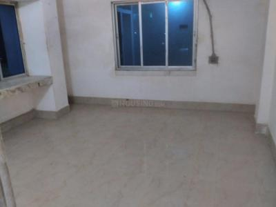 Gallery Cover Image of 489 Sq.ft 1 RK Apartment for rent in Keshtopur for 4500