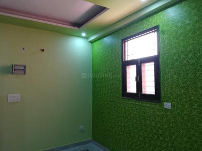 Gallery Cover Image of 1100 Sq.ft 3 BHK Independent Floor for buy in Govindpuram for 2098000