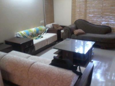 Gallery Cover Image of 2500 Sq.ft 3 BHK Villa for rent in Chaithanya Ananya, Krishnarajapura for 35000
