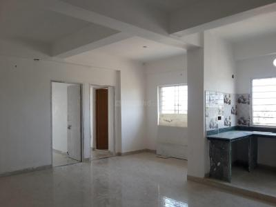 Gallery Cover Image of 1112 Sq.ft 3 BHK Apartment for buy in Kulia for 4448000