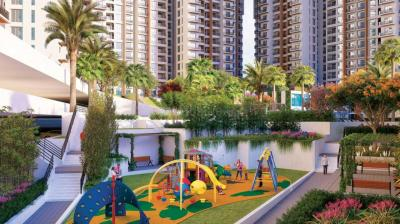 Gallery Cover Image of 1048 Sq.ft 2 BHK Apartment for buy in Puraniks Abitante Fiore Phase 2B, Bavdhan for 6900000