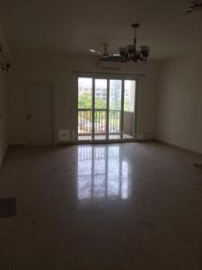 Gallery Cover Image of 2206 Sq.ft 3 BHK Apartment for buy in Emaar Premier Terraces, Sector 66 for 20400000