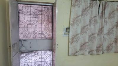 Gallery Cover Image of 1000 Sq.ft 2 BHK Independent Floor for rent in RWA Ashok Vihar Block A, Ashok Vihar for 22000