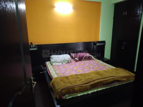 क्रॉसिंग रिपब्लिक में पैरामाउंट सिम्फ़नि के बेडरूम की तस्वीर