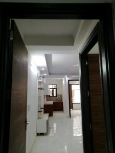 Gallery Cover Image of 750 Sq.ft 2 BHK Apartment for buy in Chhattarpur for 3600000