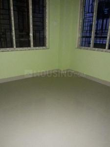 Gallery Cover Image of 930 Sq.ft 2 BHK Apartment for rent in Mukundapur for 14000