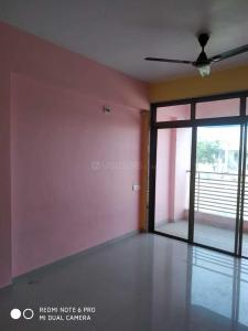 Gallery Cover Image of 2000 Sq.ft 3 BHK Apartment for rent in Nava Vadaj for 20000