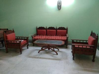 Gallery Cover Image of 2200 Sq.ft 2 BHK Independent Floor for rent in Sector 100 for 20000