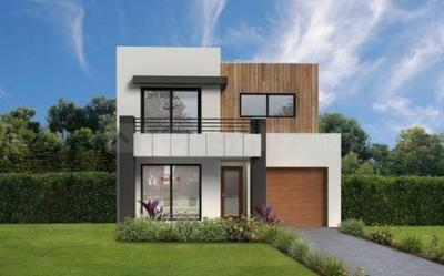 Gallery Cover Image of 1000 Sq.ft 2 BHK Villa for buy in Hosur Municipality for 3300000