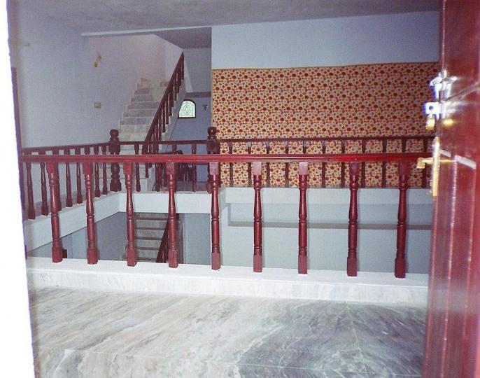 Staircase Image of 4800 Sq.ft 5 BHK Independent House for rent in Sriperumbudur for 70000