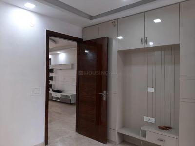 Gallery Cover Image of 1150 Sq.ft 3 BHK Independent Floor for buy in Sector 23 Rohini  for 9500000
