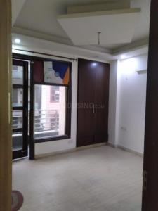 Gallery Cover Image of 1350 Sq.ft 3 BHK Independent House for buy in Paschim Vihar for 62500000