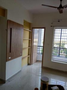 Gallery Cover Image of 902 Sq.ft 2 BHK Apartment for rent in Kengeri Satellite Town for 12000