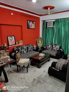 Gallery Cover Image of 2465 Sq.ft 4 BHK Independent House for buy in Beta II Greater Noida for 9500000