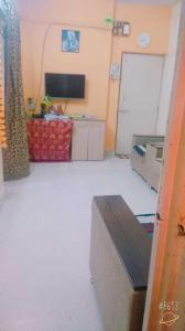 Gallery Cover Image of 600 Sq.ft 1 BHK Apartment for rent in Anand Nagar for 9000