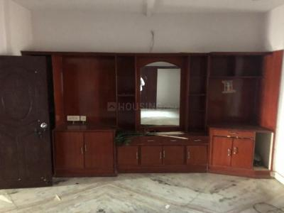 Gallery Cover Image of 2500 Sq.ft 3 BHK Independent House for rent in Moula Ali for 16000