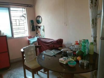 Gallery Cover Image of 923 Sq.ft 2 BHK Apartment for buy in Kamardanga for 3700000