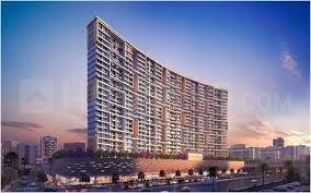 Gallery Cover Image of 400 Sq.ft 1 BHK Apartment for buy in Kandivali West for 7500000