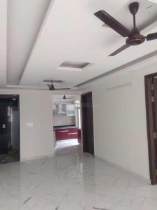 Gallery Cover Image of 960 Sq.ft 2 BHK Apartment for buy in Sector 56 for 8600000