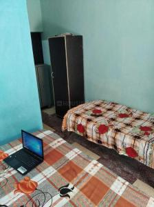 Gallery Cover Image of 500 Sq.ft 1 RK Independent Floor for rent in Sector 15 for 8500