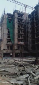 Gallery Cover Image of 637 Sq.ft 2 BHK Apartment for buy in Migsun Vilaasa, Eta II for 2600000
